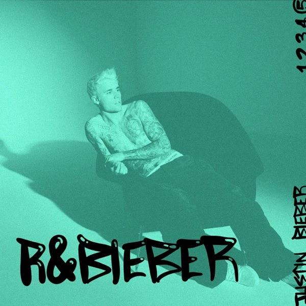 EP: Justin Bieber - R&Bieber | ZIP (2020)