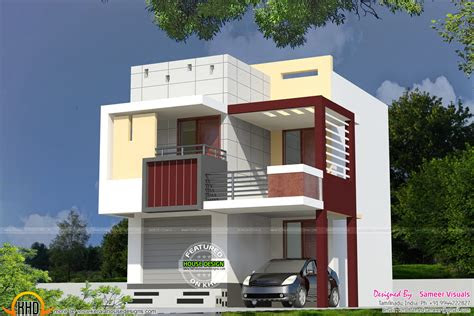 small houses  inspiration home building plans