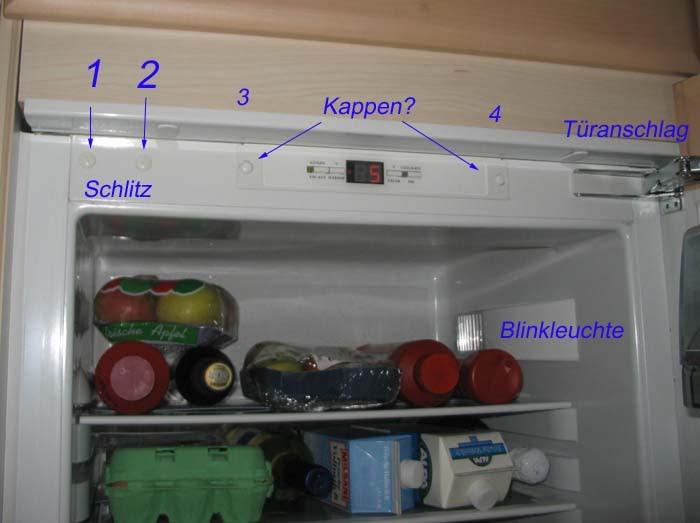 Gorenje Kühlschrank Lichtschalter : Privileg kühlschrank schalter delores fried blog