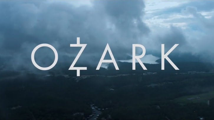 """Ozark - The Toll - Review: """"Family is Everything"""""""