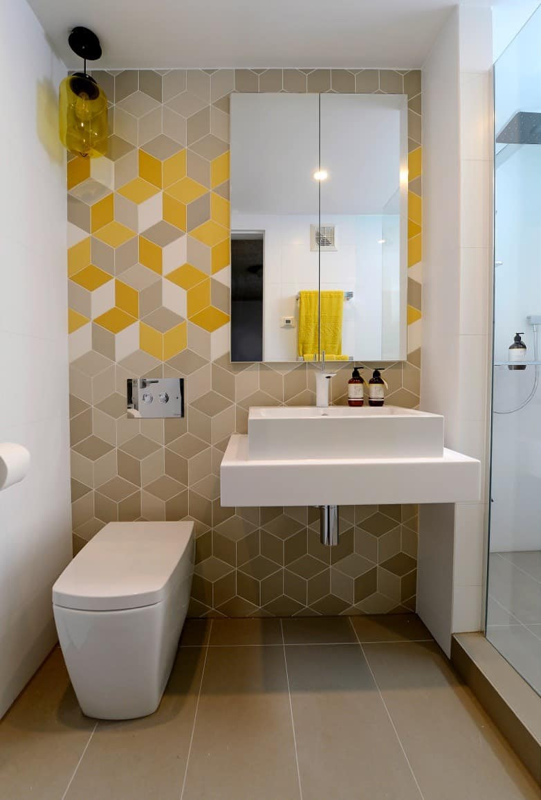 Interior Design Ideas Bathrooms Image Dir Wallpapers