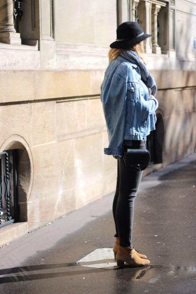 photo 7-lookautomne_vestelevisvintage-boots_zps16f500bd.jpg