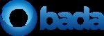 Bada logo 1.png