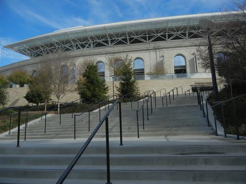 DSCN7600 _ California Memorial Stadium, UC Berkeley