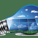 solar-energy-llight-bulb