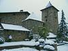Ponte 1 novembre sulla neve: 5 mete low cost