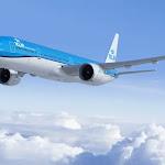 KLM וצ'יינה איירליינס יצטיידו במטוסי בואינג 777 חדשים - ערוץ 7