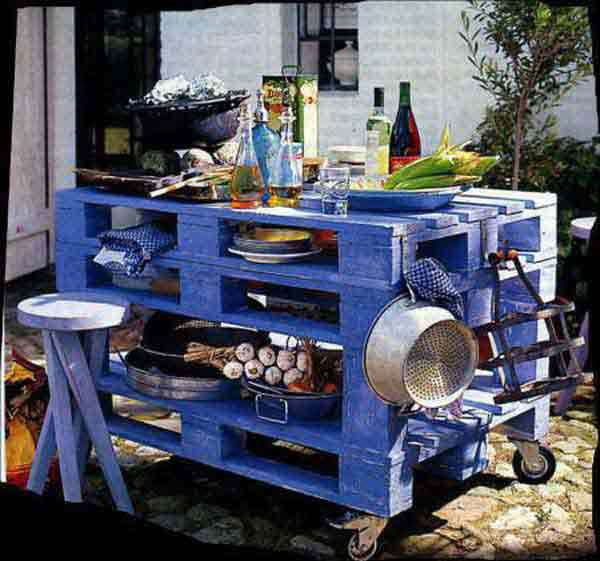 outdoor-pallet-furniture-woohome-23