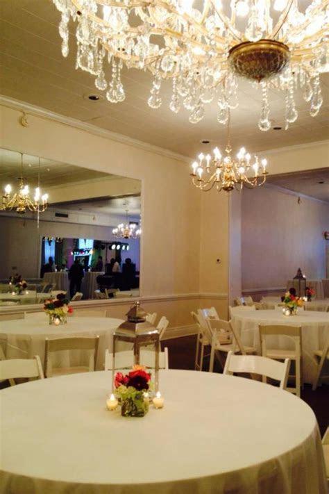 Marion Hatcher Center Weddings   Get Prices for Wedding