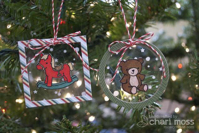 Ornaments_tree