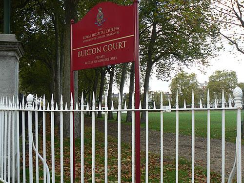 burton court.jpg