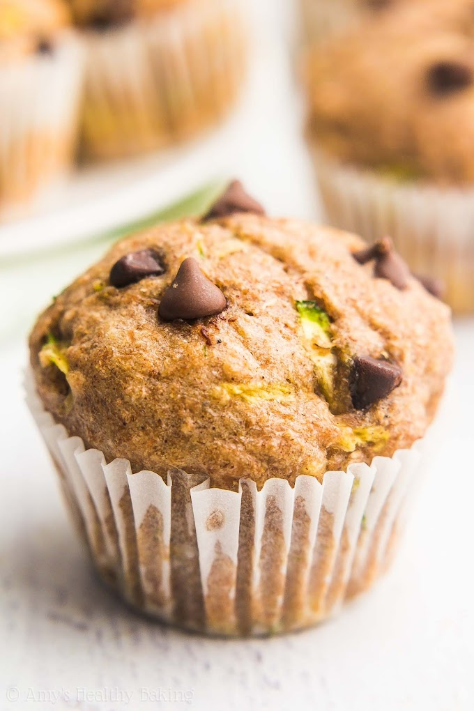 View Chocolate Muffin Recipes Healthy Gif
