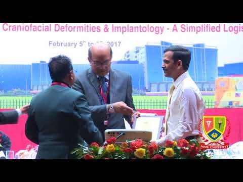 Dr Dibyendu Majumdar | Prof Dr Balvir Singh Tomar