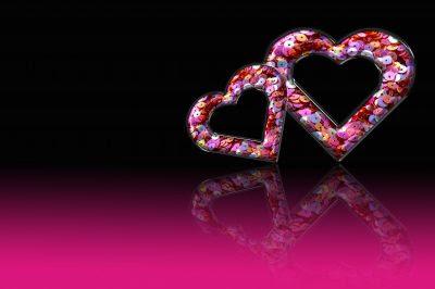 Frasesamor Descargar Imagenes Con Frases De Amor Gratis