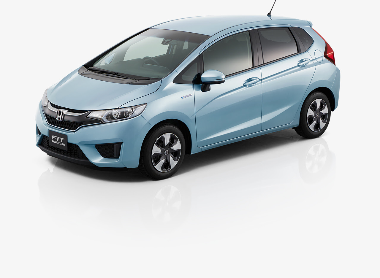 Honda Hybrid Cars >> Honda Hybrid Cars 2020 Best Car Reviews