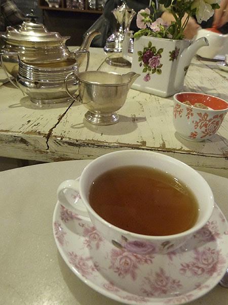 camellia tea house 3
