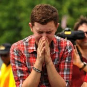 Jovem evangélico é o vencedor do maior programa de tv dos Estados Unidos