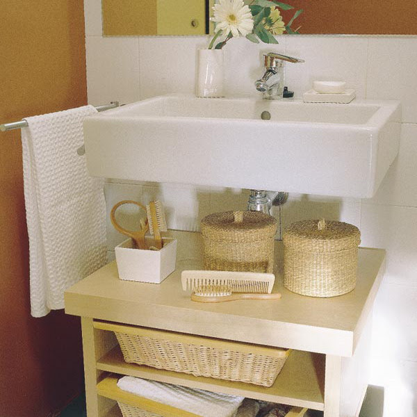 Perfect Ideas For Organization Of Space In The Small Bathrooms Interior Design Ideas And Architecture Designs Ideas On Homedoo