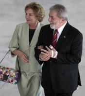 Lula, Brazil, G20