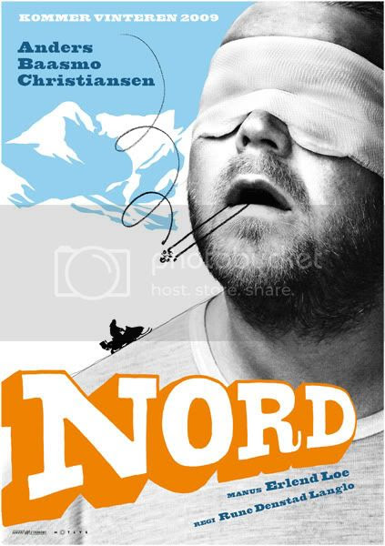 Nord Norte