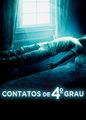 Contatos de 4º Grau | filmes-netflix.blogspot.com