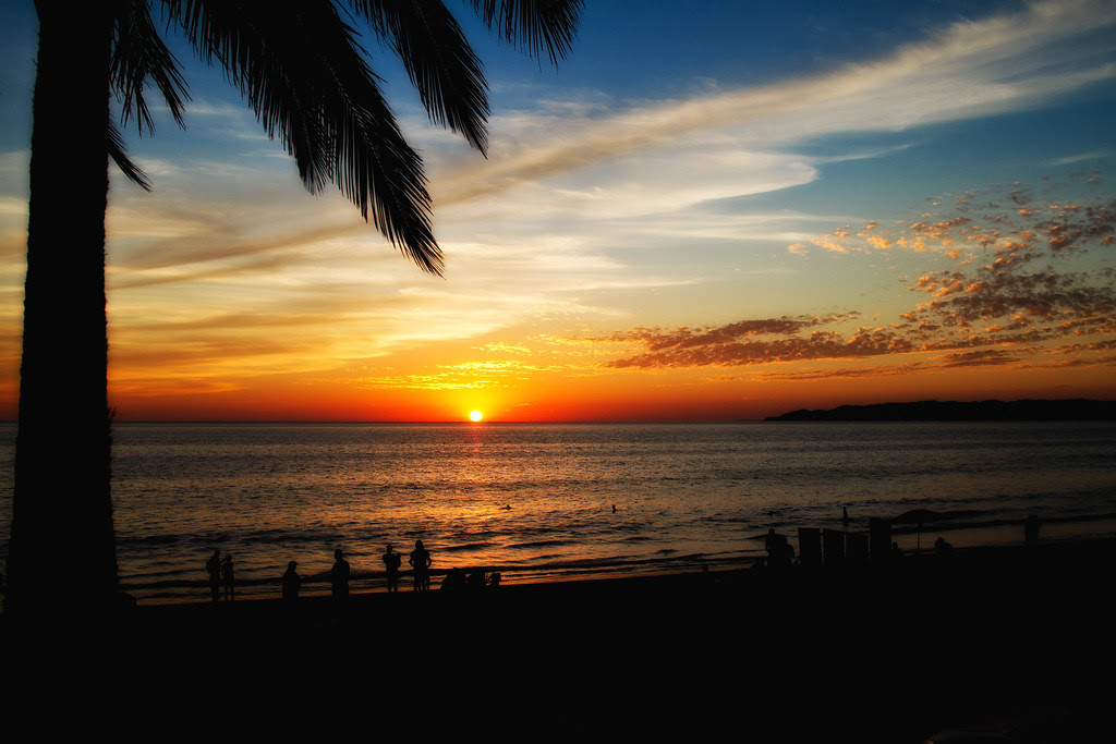 Sunset Royal Decameron, Riviera Nayarit
