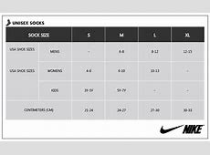 Nike Elite Cushioned Basketball Training Kobe Bryant KB 24