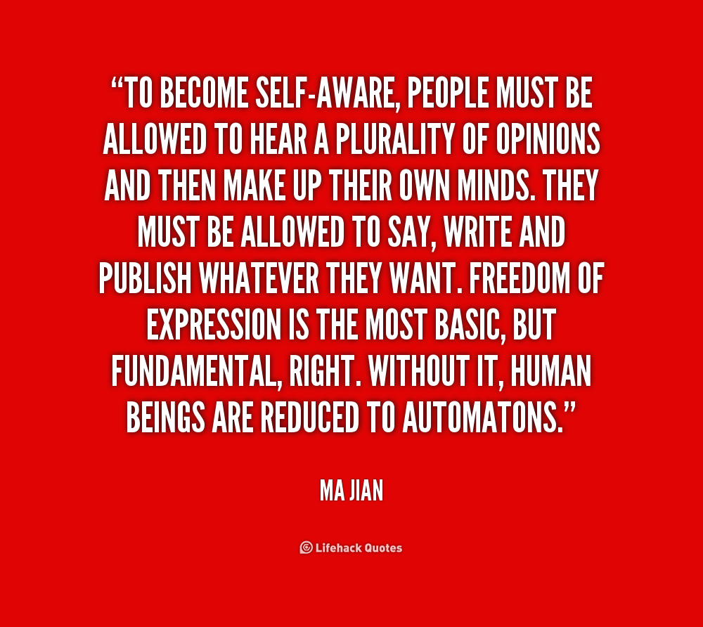 Quotes About Plurality 54 Quotes