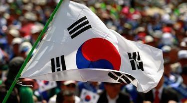 Kosa Kata Korea yang Sering Digunakan ( Bagian 1 )
