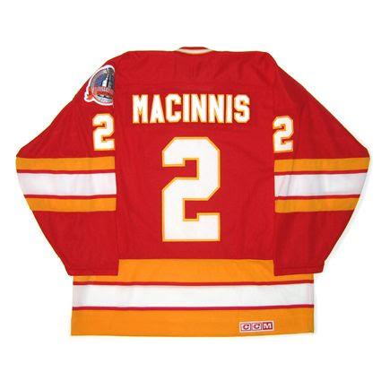 Calgary Flames 88-89 jersey photo CalgaryFlames88-89B.jpg