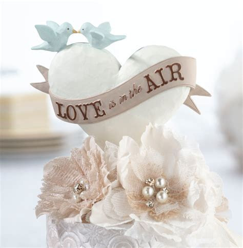 Hot New Wedding Accessories » Celebrated Occasions
