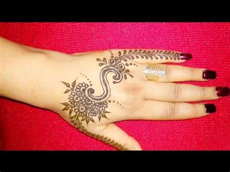 diy letter henna tattoo alphabet letter mehndi