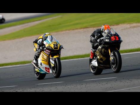 Thomas-Luthi-Esteve-Rabat-Interwetten-Sitag-Marc-VDS-Racing-Team-VAL-RACE-581346