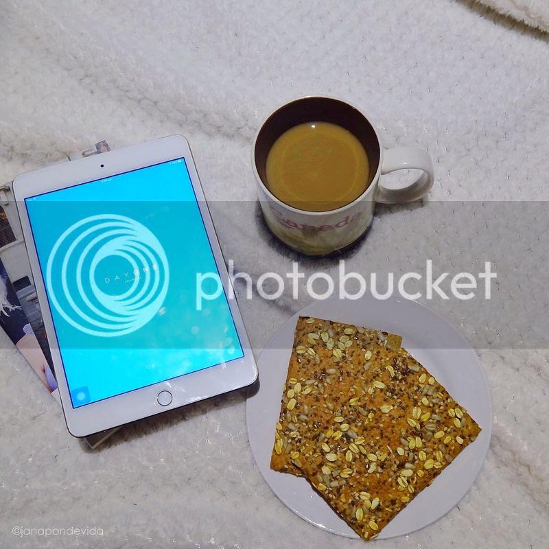 photo long_weekend.jpg