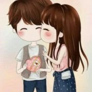 23 Cartoon Couple Whatsapp Dp Free Download News Share