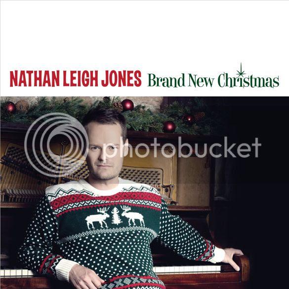 Nathan Leigh Jones - Brand New Christmas photo NathanLeighJonesBrandNewChristmasCOVER_zps7cc5765e.jpg