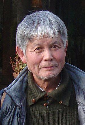 Mutsuo Takahashi 2009-02-04.jpg