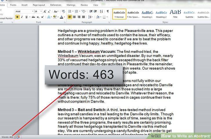 Write an Abstract Step 2 Version 2.jpg