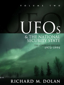 ufos_security_state_01-14-2014.jpg