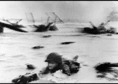 El desembarco de Normandía en 19 fotos que no deberíamos olvidar