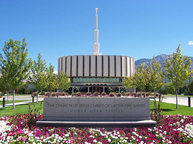 File:Ogden, Utah.JPG