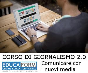 0c1544071b INVESTIRE FUORI DALL'ITALIA: DOVE CONVIENE? - QUOTIDIANO EUROPEO