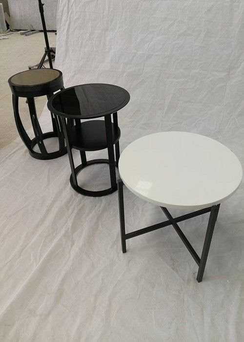 QS-sd01 Quartz Stone Countertops Artificial stone dining ...