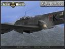 me410-bomb-bay