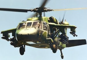 http://mymodelplanes.files.wordpress.com/2010/10/black-hawk-helicopter-defense-news-sep-1-2009.jpg?w=300&h=206