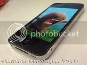 Fotos tomadas con Samsung Galaxy Nexus GT-I9250 (1)