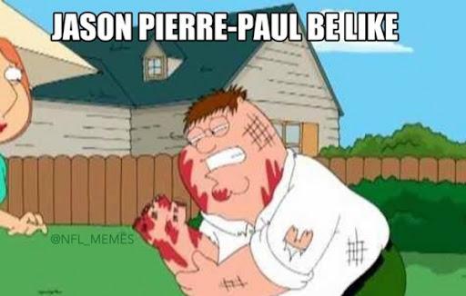 K2ewXS3veAsl4IFolyh 5Z2sPALwizfef8mvmJxNJSUdlycnP58v 78 14 best memes of jason pierre paul injuring his hand with