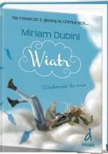 Wiatr - Wiadomość do mnie - Miriam Dubini