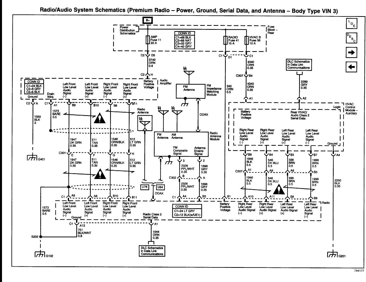 1998 Gmc Yukon Wiring Diagram Ford Windstar Headlight Wiring Begeboy Wiring Diagram Source