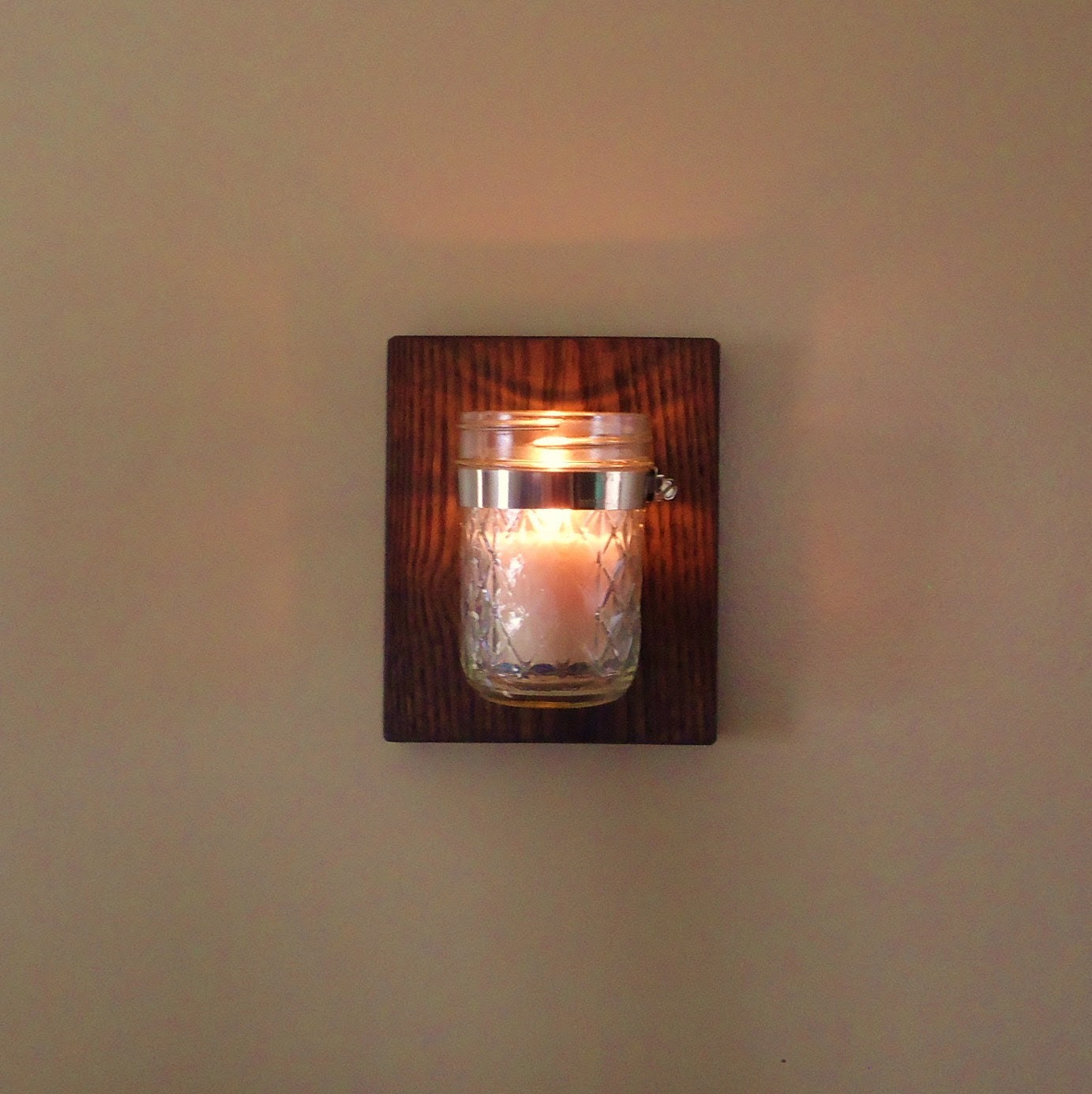 Popular items for sconces wall decor on Etsy